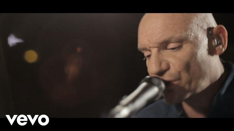 Gaëtan Roussel - J'entends des voix (session live)