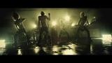 Hopes Die Last - The Wolfpack (OFFICIAL VIDEO)