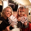 Lindsey Stirling фото #4