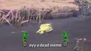 Monster Hunter World BETA · coub коуб