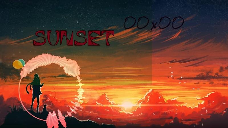 Sunset - Rowdy[00x00]