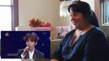 Non-Kpop Fan Reaction to EXO - Sabor a Mi # 2