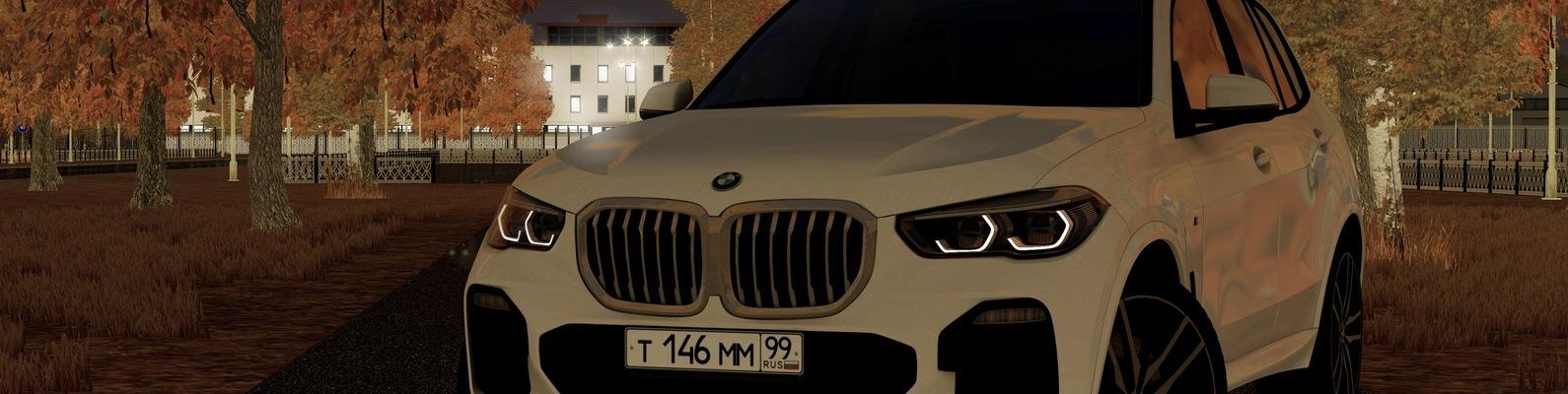 e4bd01fe12f City Car Driving [1.5.8] - Mods by TJ | VK