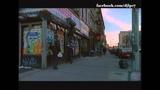 2Pac - This Rap Game ( ft. 50 Cent, D12 &amp Eminem) Dj LPC Remix