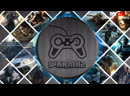 DayZED - Heroes and Bandits : Ищем СВД