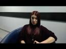 Вопросы и ответы с Екатериной Бобровой