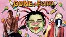 GONE.Fludd - ДРИПСЭТ ROCK/METAL COVER