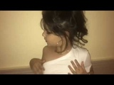 Gipsy Casual - Kelushka (cover video by Nicole Kikal)