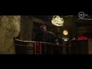 Total recall Desafío total (2012) Total Recall escene sexy 02