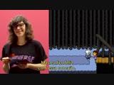 Teorias Absurdas sobre Steven Universo com Rebecca Sugar ¦ Cartoon Network
