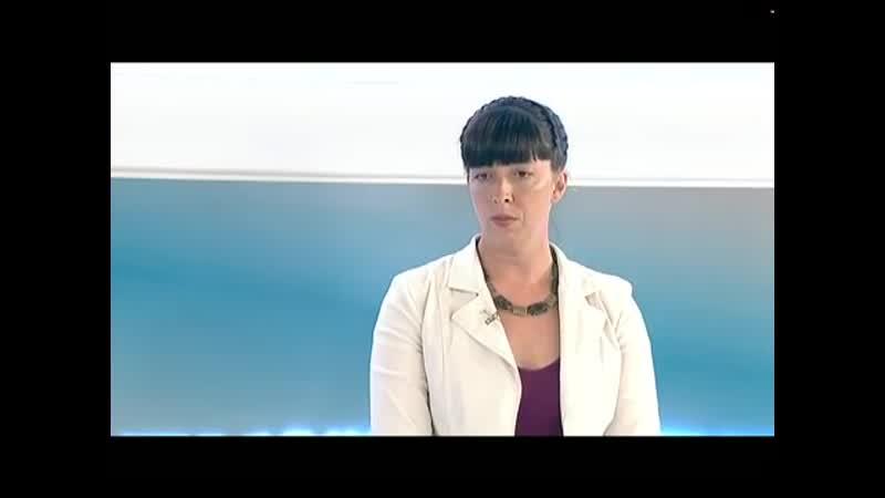 Руководитель АТР об итогах форума в эфире т/к «Катунь 24»
