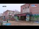 В Йошкар-Оле дети сбежали из детского сада - Вести Марий Эл