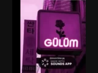 Vuqar on Instagram_ _Gulum--_aktivolun__BqucJJmnRj(MP4).mp4