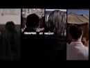 Sociopaths / heathers / the vampire diaries / american horror story / multifandom vine edit ˜ all alone