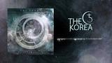 The Korea Calypso Act II 16.11.18