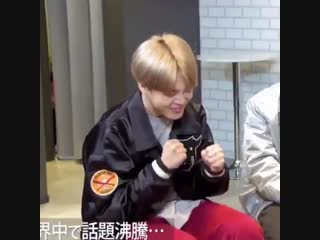wsl: he's such a little kid i'm cryignf