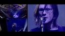 Steven Wilson - Home Invasion /Regret 9 full HD 1080p live from [Home Invasion Live 2018 BLUERAY CD