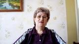 Видеоотзыв на тренинг Аделя Гадельшина от Исламовой Алсу