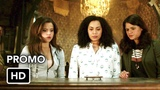 Charmed (The CW)