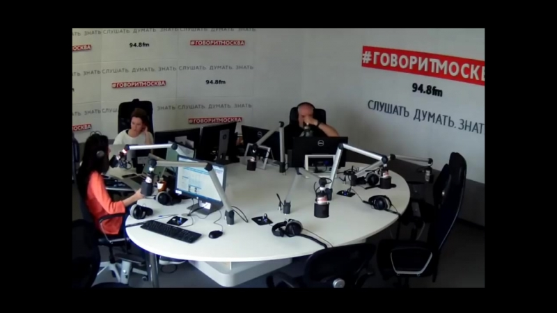 Полковник ГРУ Чепига он же Боширов в деле Скрипалей Доренко говорит