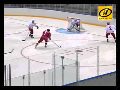 УГАР Путин И Лукашенко Играют В Сочи Лучшие Моменты Хоккейного Матча