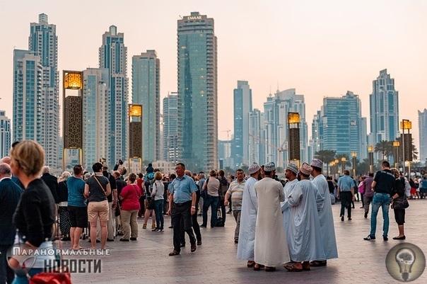 Самые популярные городские легенды Объединенных Арабских Эмиратов Объединенные Арабские Эмираты (ОАЭ) с началом нефтяного бума стали символом богатства и роскоши с уходящими в облака сверкающими