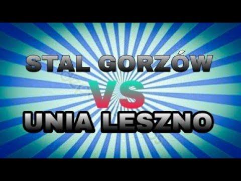 Mecz finałowy fazy play-off: Cash Broker Stal Gorzów - Fogo Unia Leszno