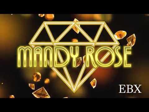  VWF™  Mandy Rose titantron