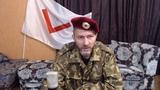 Преступления Путинской ОПГ, гибель 6-ой Роты Псковских десантников.