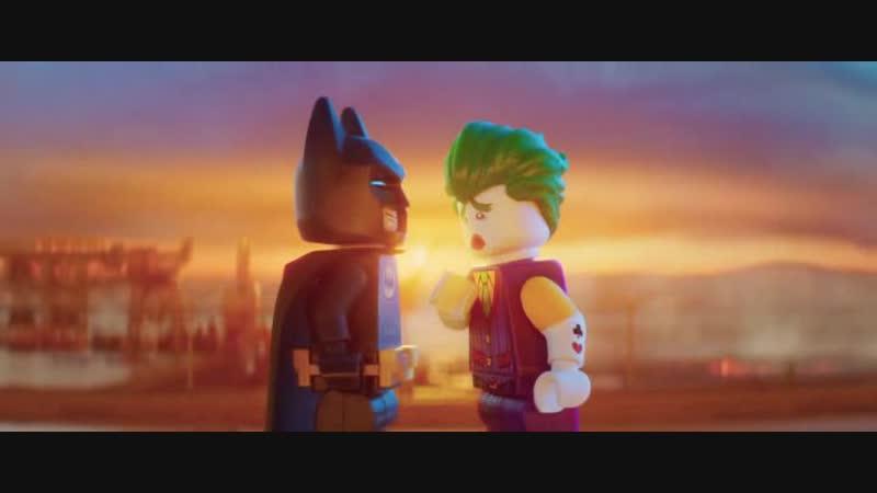 The.LEGO.Batman.Movie.2017.BDRip.1.41Gb.MegaPeer (2)_converted_converted