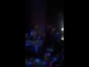 ЭD - Официальная группа - Live