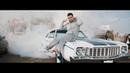 Lil Mexiko - Stick Talk (Official Music Video) | Dir. By @StewyFilms