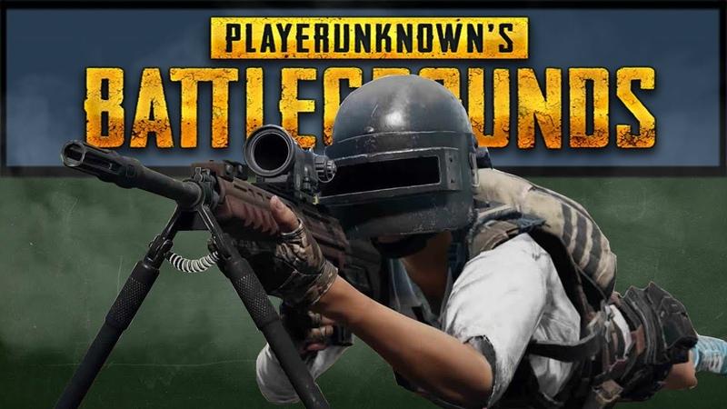 Chicken Jagd ★ Playerunknown's Battlegrounds ★ 1623★ WQHD PUBG PC Gameplay Deutsch German