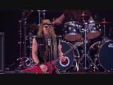 Kai Hansen -Ride The Sky (Live at Wacken) - Album -XXX - Thank You Wacken_ OUT NOW