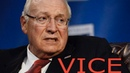 "Cheney's Lies Left Middle East in Flames Film Review of Vice"" with Wilkerson and Jay 2 2"