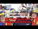 Schon wieder Karneval? Polizeigewerkschaft will Pfefferspray-Kauf erschweren!
