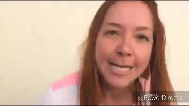 Petistas chorando após Vitória de Bolsonaro parte 2 (Liberals crying)