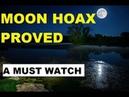 JIM FETZER - Moon Landings Filmed in a junk yard with Scott Henderson - a mind changing video (new)