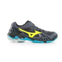 Волейбольные мужские кроссовки Mizuno Wave Bolt 7 (V1GA1860-47) В наличии  29.5 см bf618ce4225