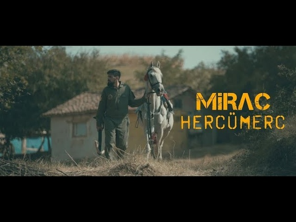 Mirac - Hercümerc | Official Video