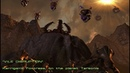 StarCraft: Brood War - Vile Disruption (Level 1) (Zerg)
