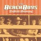 The Beach Boys альбом Endless Harmony Soundtrack
