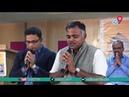 Bhudha Slokha Namo Tassa Bhagavato arahato samma sambuddhassa os9tv Mallepally Laxmaiah RK Netha