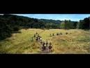 The Making of THE WICKER TREE -- Favorite Scene