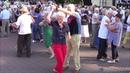 ГОЛЛАНДЦЫ ПРИЕХАЛИ НА ТАНЦЫ Brest Music Dance
