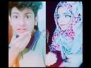 Ani diya mazak ay 2019 Who is the best top Tik tok trending videos compilation
