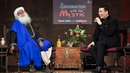 Rapid Fire Round – Karan Johar with Sadhguru
