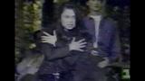 Наташа Королева - Серые глаза ЛИМПОПО 1992 Редкое ! игорь николаев
