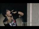 Park Yong Ha - ONE LOVE ~笑顔であふれるように~ [20100620]