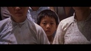 Kung Fu Hustle 2004 Hindi dubbed Part 1